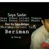 sarifudin_call