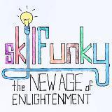 skilfunky