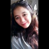 suhaema_ema15