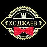 akbarkhon