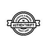 authenthrift