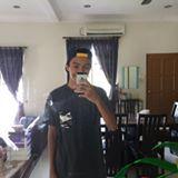 ayyidhalim