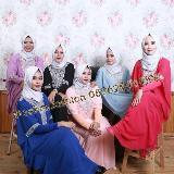 butik_fatima