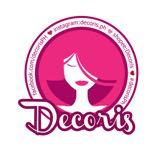 decorisph