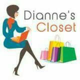 diannes.closet