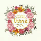 distoreid