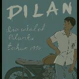 ebook_dilan