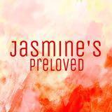 jasmines_preloved