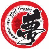 jdm_dreams