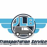 jlbtransportservices