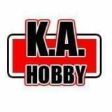 kahobby