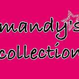 mandyscollection