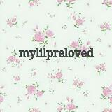 mylilpreloved