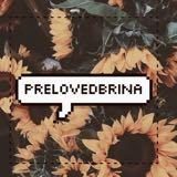 prelovedbrinaa