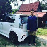 ridzuan_mohdlazi
