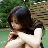 samantha_roselle