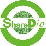 sharedio