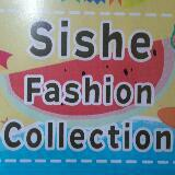 sishefashion