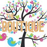 the_boutique