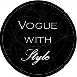 voguewithstyle