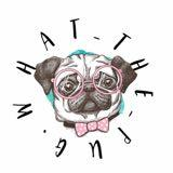 what_the_pug_store