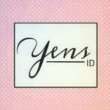 yens_id
