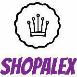 shopalex