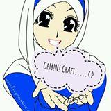 gemini_craft