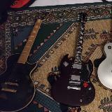 guitar.ace