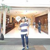 iz_adnan