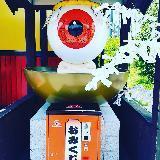 medama_oyaji