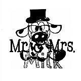 mrmrsmilk