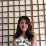 nicole_meihui