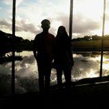 nilam_demokk