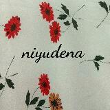 niyudena