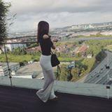 nurul_tan24