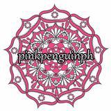 pinkpenguinph