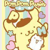 pompompurin416