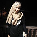 princess_ryoma