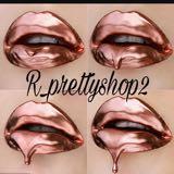 r_prettyshop2