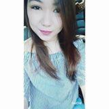 rhoda_rana