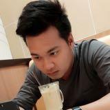 salahuddin90