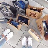 shopbyme_