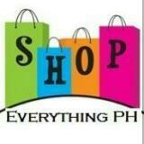 shopeverything_ph