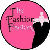 thefashionfactory.ph