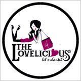 thelovelicious_