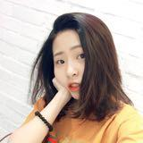 yunyun_tu