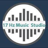 17hzmusicstudio