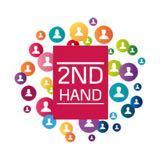 2nd.hand.