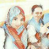 adisya8675